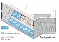 bachweg_3_dachgeschoss.png