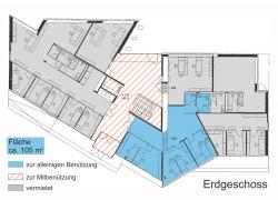 _bachweg_3_erdgeschoss.png